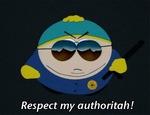 Eric Cartman Avatar