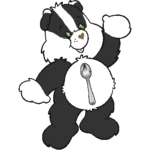badgerspoon7 Avatar